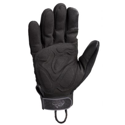 Тактически ръкавици USM 200701-01