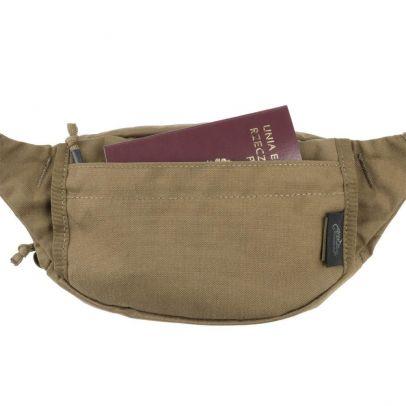 Тактическа чанта за кръста Nerka Possum 203177-01