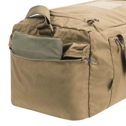 Чанта URBAN TRAINING BAG CORDURA 202229-01