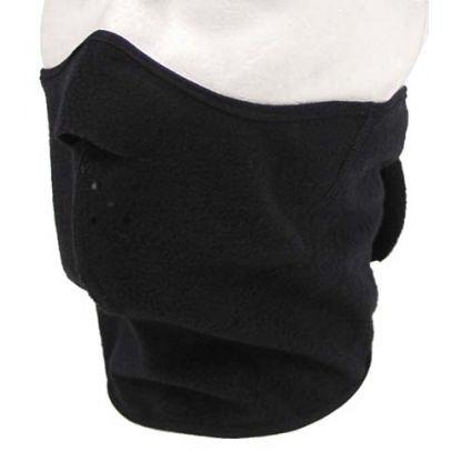 Термо маска за лице 200416-01