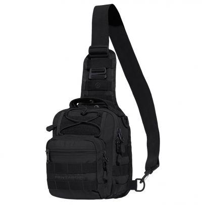 Чанта за през рамо UCB 202515-01