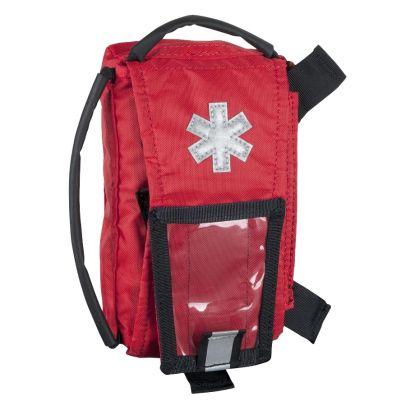 Универсална чанта за първа помощ 201096-01