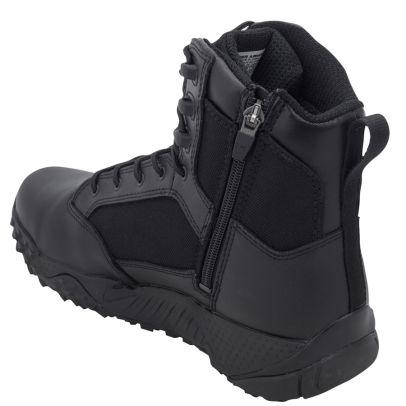 Тактически обувки UNDER ARMOUR STELLAR 201938-01