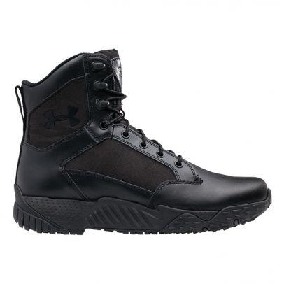 Тактически обувки UNDER ARMOUR STELLAR v2 202810-01