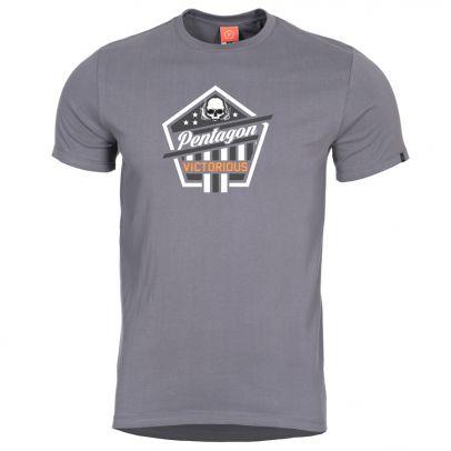 Тениска Victorious 202680-01