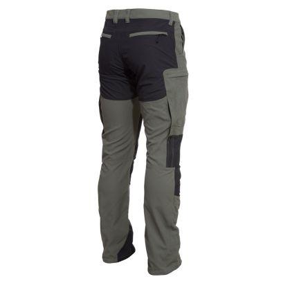 Панталон Pentagon VORRAS Climbing 201969-01