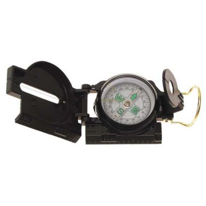 Военен компас 200058-01