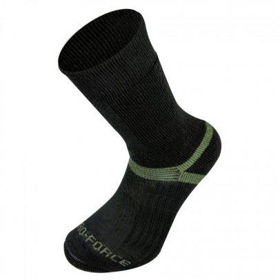 Военни чорапи TASKFORCE 202078-01