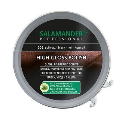 Крем за полиране High Gloss Polish 50 мл безцветен 202114-01