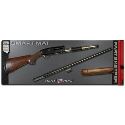Постелка за почистване на оръжие Smart Real Avid 204467-01