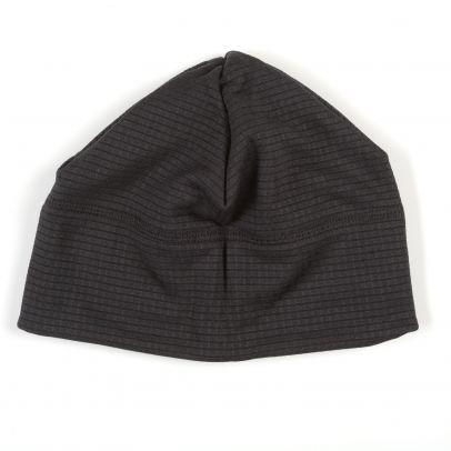 Зимна шапка Quick dry 200399-01