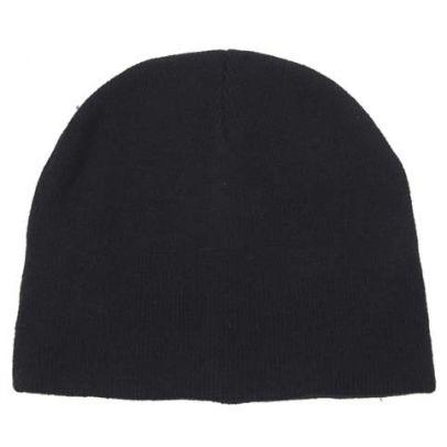 Зимна шапка Beanie 200370-01