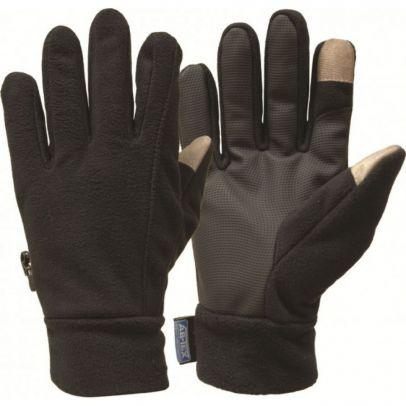 Зимни флийс ръкавици Touch Screen 201659-01