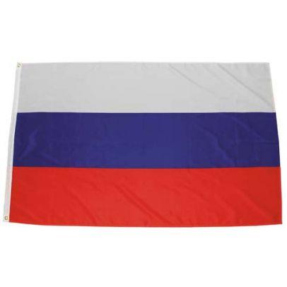 Знаме на Русия 200126-01