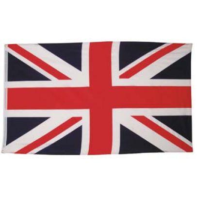 Знаме на Великобритания 200123-01