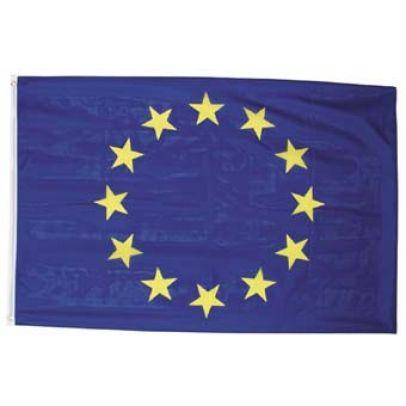 Знаме на Европейския съюз 200124-01