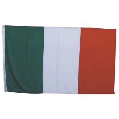 Знаме на Италия 200129-01