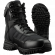 Тактически обувки Altama Vengeance SR8 с цип 201490-31