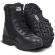 Тактически обувки Original SWAT Classic с цип 200905-31