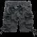 Къси панталони Urban Legend 201289-30
