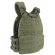 Жилетка 5.11 Tactical TacTec 203996-39