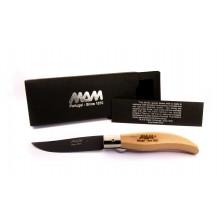 Джобен нож MAM Douro LIGHT WOOD