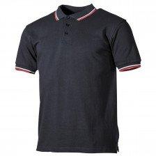 Поло тениска SRW