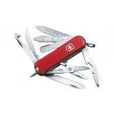 Сгъваем джобен нож Victorinox MiniChamp