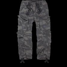 Панталони Pure Vintage