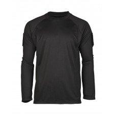 Бързосъхнеща тактическа блуза Miltec