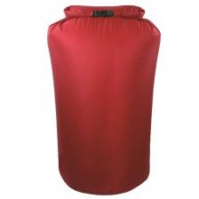 Непромокаема торба BCB 4 L