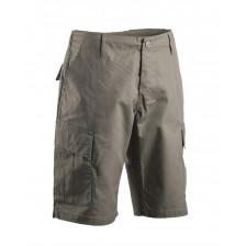 Къси панталони Miltec ACU