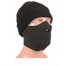 Неопренова маска за лице Miltec