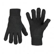 Плетени ръкавици THINSULATE