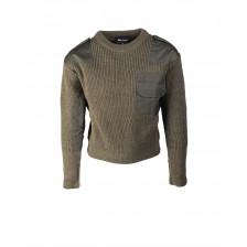 Детски пуловер COMMANDO PAN