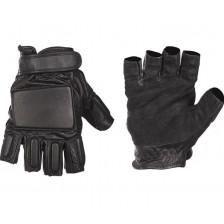 Ръкавици Security без пръсти