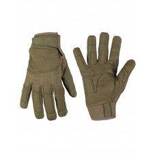 Тактически ръкавици ASSAULT