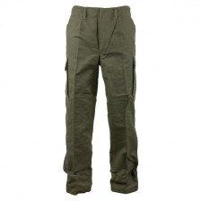 Ловен панталон Hunting