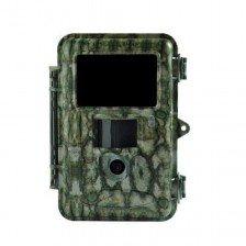 Ловна камера Scoutguard HD с нощно виждане