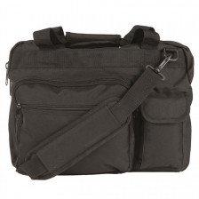Чанта за лаптоп и документи