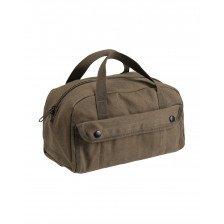 Армейска брезентова чанта за инструменти