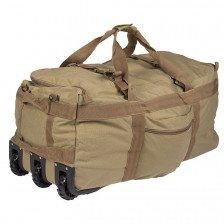 Чанта Combat Duffle