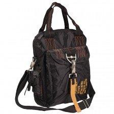 Чанта Deployment Bag 4