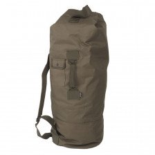 Полева чанта Duffle bag 75