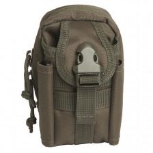 Модулен джоб Commando