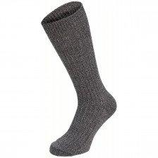 Дълги чорапи на Бундесвера