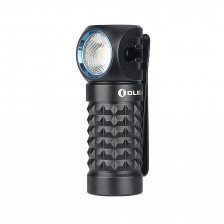 Фенер Olight Perun Mini - 1000lm