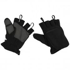 Флийс ръкавици за стрелба