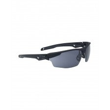 Тактически очила BOLLE Tryon - тъмно стъкло