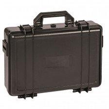 Водонепромукаема транспортна кутия 39 х 29 см